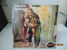 Jethro Tull Aqualung  CLASSIC RECORDS 200 GR.