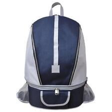 Papillon 5080125 - bolsa Térmica color azul 28 litros