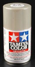 Tamiya Spray Lacquer TS-75 Champagne Gold TAM85075