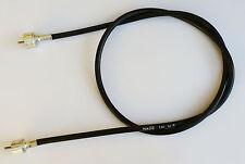 MGB, MGBGT Speedo / Speedometer Cable, MG part AAU3868