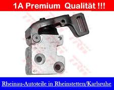 Bremskraftregler TRW/BOSCH--NEU-VW Corrado,Golf III,IV,Polo,Vento, diverse