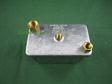 Genuine - Onan Cummins RV Generator | 149-2513 | Diesel Fuel Filter