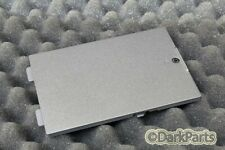 Dell Inspiron 5100 1100 100L 1150 Laptop Wireless Mini PCI Cover