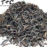 Rwanda Rukeri OP1 Organic - Highest Quality African Tea - Loose Leaf Black Tea