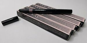 Mary Kay® Shadow And Line Eye Duo ~ Choose Your Color ~ New In Box
