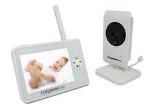 """Babysense Video Babyphone V35  mit Kamera 3,5"""""""