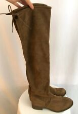 a.n.a Over the Knee Boots for Women for