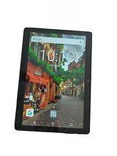 Tablet Android Portfolio 1GB