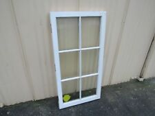 handcrafted-antique-exterior-true-divided-window-type-c-48in-x-24in-wood