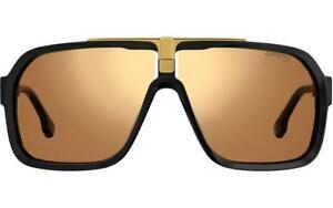 Gafas de sol CARRERA 1014/S ¡Nuevas, elige el color!