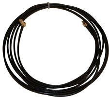 Sirius Xm Satellite Radio Universal 10 Foot Antenna Extension Cable Brand New