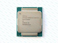 Intel Xeon E5-2687W v3 10-Core 3.1GHz SR1Y6 Haswell-EP Processor - Grade A