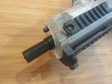 Hop Up G36c Well Wells g306c V1 &V2 Gel Blaster Cane Toad 3000 free gels