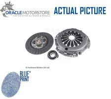 NEW BLUE PRINT COMPLETE CLUTCH KIT GENUINE OE QUALITY ADT330177