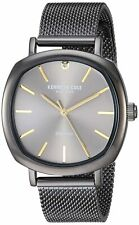 Kenneth Cole New York Women's Quartz Stainless Steel Watch KC50210002