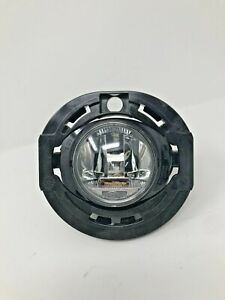 18-19 Chrysler 300 Grand Cherokee Charger Front Left or Right Fog Lamp Mopar New