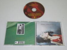 PJ HARVEY/TO BRING YOU MY LOVE(ISLAND CID 8035 504 085-2) CD ALBUM