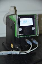 Grundfos DDA 7.5-16-FC-PV/T/C-F-31U7U7BG Dosing Pump 7.5 l/h 16 Bar PVDF PTFE