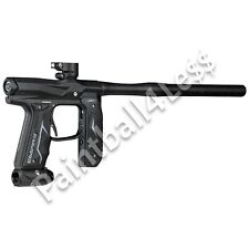 New Empire Axe 2.0 Electric Paintball Marker/Gun Dust Black **FREE SHIPPING**