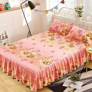 3 IN 1 BED SKIRT QUEEN FREE SHIPPING PHILIPPINE NATIONWIDE