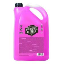 Muc-Off M667 Nano Tech Motorcycle Cleaner - 5L