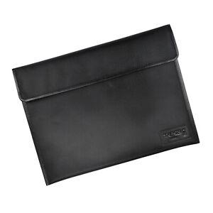 THEMIS BLUETOOTH WLAN GSM Abschirm Forensik Qualität Handyhülle Tasche XXL