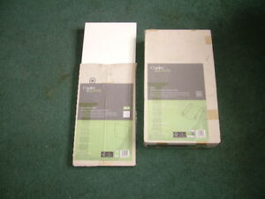 cooke and lewis drawer kit and front for tall wall unit bathroom
