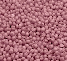 Vimto MILLIONS SWEETS RETRO CANDY Kids Treats Pick n Mix CHEWY SWEETS