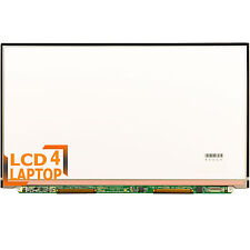 "Replacement Sony Vaio VGN-TZ17GN LTD111EWAX Laptop Screen 11.1"" LED LCD HD"