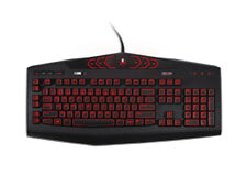New Dell Alienware Tactx Keyboard: N16th