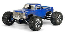 Pro-Line Chevy Pick-up - 1980 Long Bed PRO324800 Clear Body
