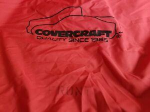 Ferrari 360 Car cover Covercraft Custom WeatherShield HP Car CoverC16133PR