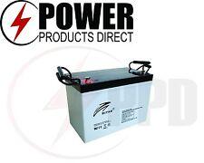 Ritar High Rated Sealed RA12-150SH 12V 150Ah Lead Acid AGM Battery