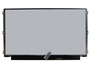 "BN 12.5"" LED LAPTOP DISPLAY SCREEN AG EDP FHD FOR COMPAQ HP ELITEBOOK 820 G3"