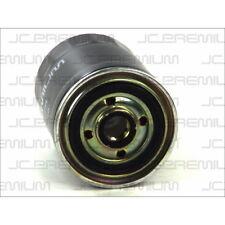 Kraftstofffilter JC PREMIUM B35002PR