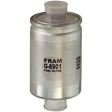 FRAM G6901 Fuel Filter FREE SHIPPING!