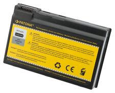 Bateria para btp-63d1 acer aspire 3020 3022 3610 5020 5021