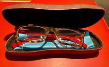 Eyebobs Blue Light 'Number Cruncher' Glasses