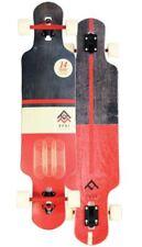 """Nouveau RAGNAROK Longboard 9,89""""x40.45"""""""