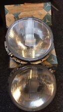 Mercedes Puch G Scheinwerfer Bosch 0015440101 4608200156 4608200056 1305603016