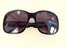 Lacoste shades for only 2K!