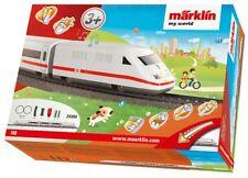 Märklin Spur HO Zugsets für Modelleisenbahn