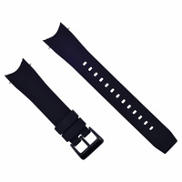 ECO DRIVE RUBBER STRAP BAND FOR CITIZEN 59-S51866 ECO PROMASTER BJ2110, BJ2111