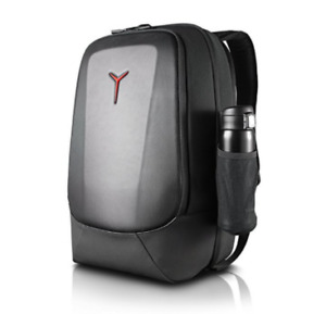 "LENOVO Y LEGION GAMING ARMORED 17"" BACKPACK B8270"