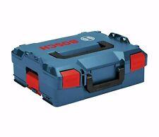 Bosch L-BOXX 2 136 LBOXX Sortimo Tool Storage Case Toolbox 1600A012G0 LBOXX