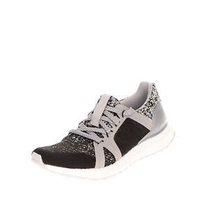 RRP €170 ADIDAS By STELLA MCCARTNEY ULTRA BOOST Sneakers EU 39 1/3 UK 6 US 7.5