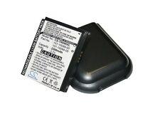 NEW Battery for Palm Otto Treo 500 Treo 500p 157-10099-00 Li-ion UK Stock
