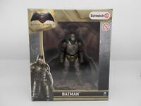 Schleich Batman 22526 (BATMAN V SUPERMAN) DC Comics Spielfigur NEU / OVP