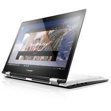 Portatil Lenovo Ideapad yoga 500-14-80r500gxsp bla