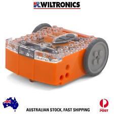 Edison V2.0 Robot - Compatible with LEGO® Bricks RO-EDISON-02